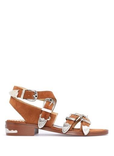 Sandalet-Toga Pulla
